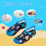 Outdoor Non-Slip Walking Water Shoes