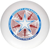 Ultra Star Sport Disc For Outdoor Games