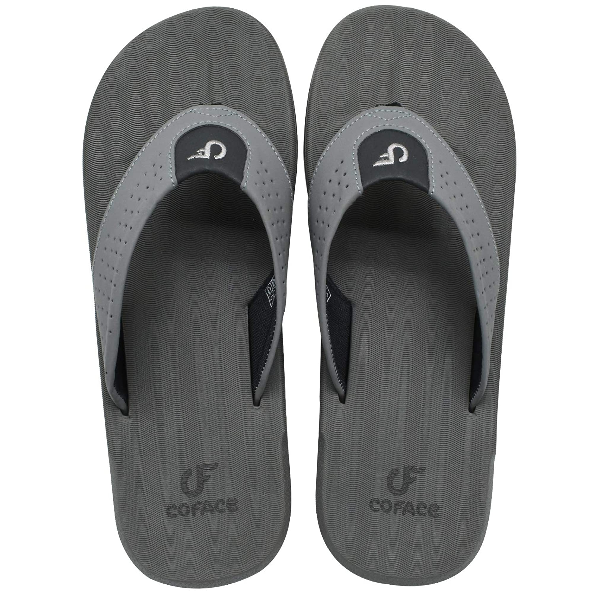 Casual Flip-Flop Sandals For Men