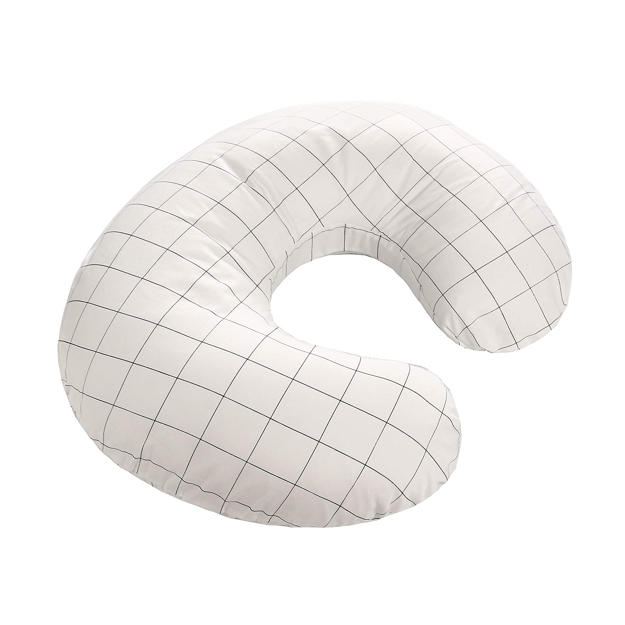 Extra Soft Feeding Pillow Slipcover