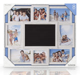Durable Letter Photo Collage Board