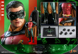 *PREORDER DEPOSIT* Batman Forever - Robin 1/6th Scale Collectible Figure