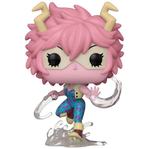 POP! Animation: My Hero Academia - Mina Ashido