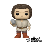 "POP! Movies: The Princess Bride - 6"" Fezik with Boss Protector *Preorder Only*"
