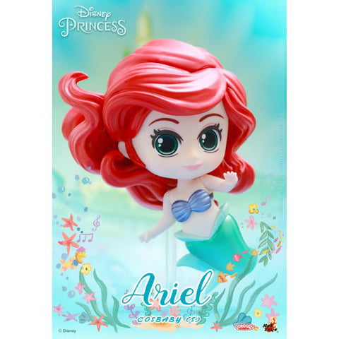 Disney Princess: Ariel