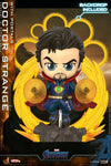 Avengers Endgame: Doctor Strange with Portals Bobble-Head