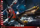 *PREORDER DEPOSIT* Marvel's Spider-Man: Miles Morales 1/6th Scale Collectible Figure