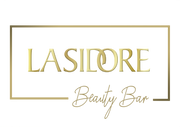LASIDORE Beauty Bar