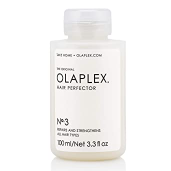 Olaplex No.3 Hair Perfector 100ml - LASIDORE Beauty Bar