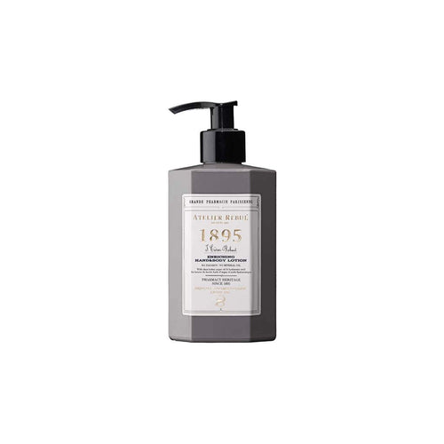Atelier Rebul 1895 Hand & Body Lotion 250ml - LASIDORE Beauty Bar