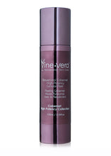 Afbeelding in Gallery-weergave laden, Vine Vera Resveratrol Cabernet High Potency Cellular Peel 100 ml / 3.38 fl. oz - LASIDORE Beauty Bar