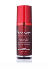 Afbeelding in Gallery-weergave laden, Vine Vera Resveratrol Chianti Revival Serum 30g / 1 fl. oz - LASIDORE Beauty Bar