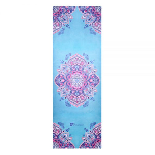 YOGA | BEACH MAT - MANDALA - LASIDORE Beauty Bar