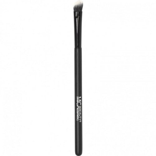 MicaBeauty ANGLE EYE SHADOW BRUSH - LASIDORE Beauty Bar