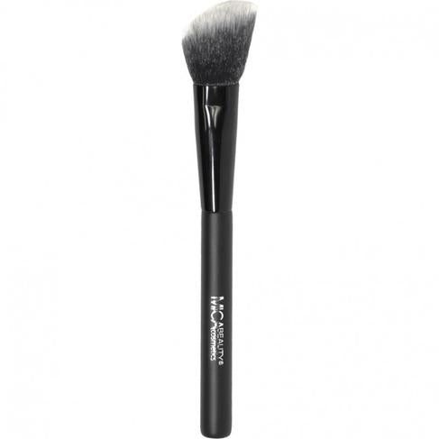 MicaBeauty BLUSH BRUSH - LASIDORE Beauty Bar