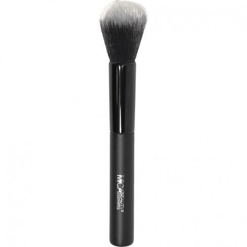 MicaBeauty FOUNDATION BRUSH - LASIDORE Beauty Bar