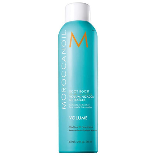 Moroccanoil ROOT BOOST - LASIDORE Beauty Bar