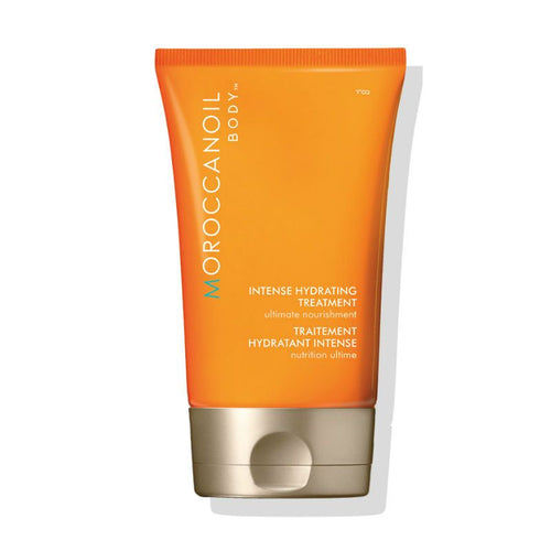 Moroccanoil INTENSE HYDRATING TREATMENT 100ml - LASIDORE Beauty Bar
