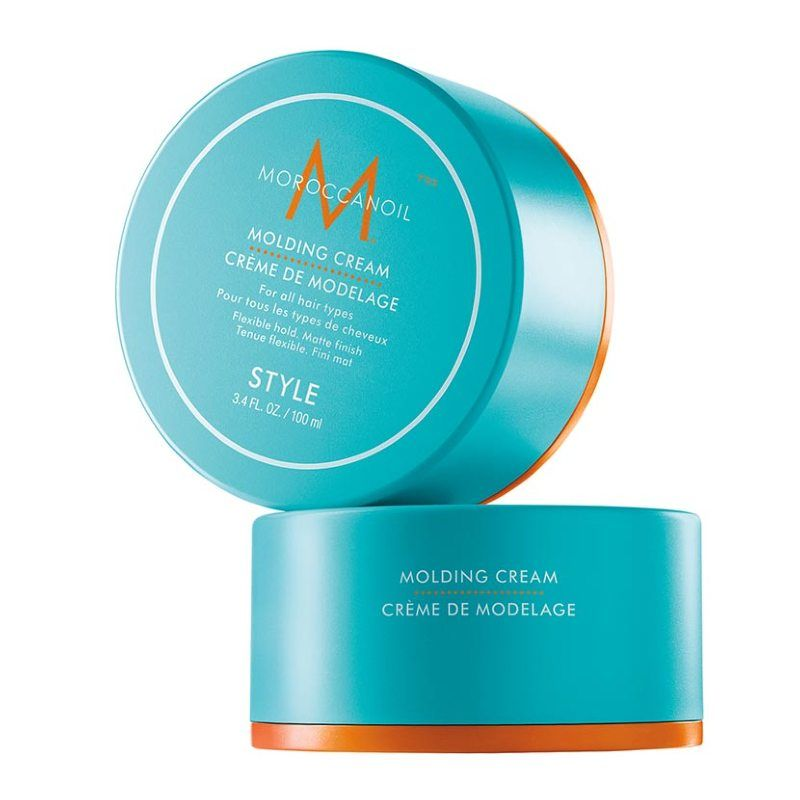 Moroccanoil MOLDING CREAM - LASIDORE Beauty Bar