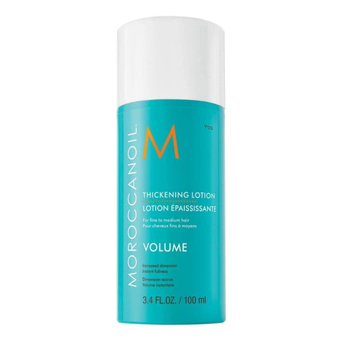 Moroccanoil  THICKENING LOTION 100ml - LASIDORE Beauty Bar
