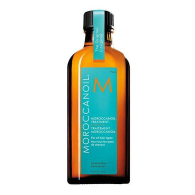 Moroccanoil TREATMENT ORIGINAL - LASIDORE Beauty Bar