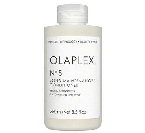 Olaplex No.5 Bond Maintenance Conditioner 250ml - LASIDORE Beauty Bar