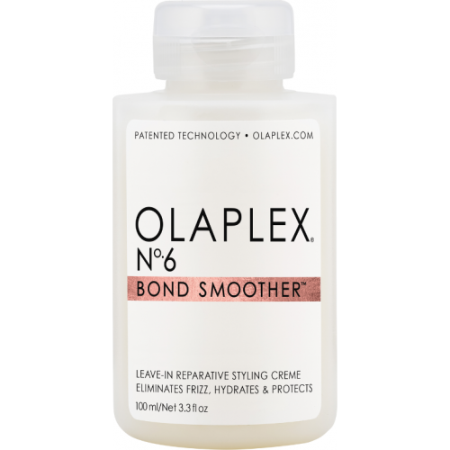 Olaplex No.6 Bond Smoother Styling Crème 100ml - LASIDORE Beauty Bar