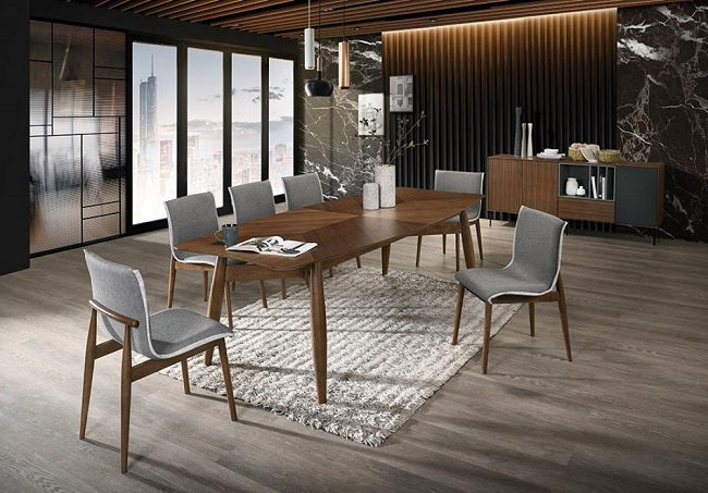 Dining Tables Dining Room Tables Round Square Rectangle More Cristiano Domani