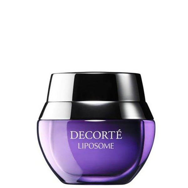 COSME DECORTE MOISTURE LIPOSOME ML EYE CREAM 15ML