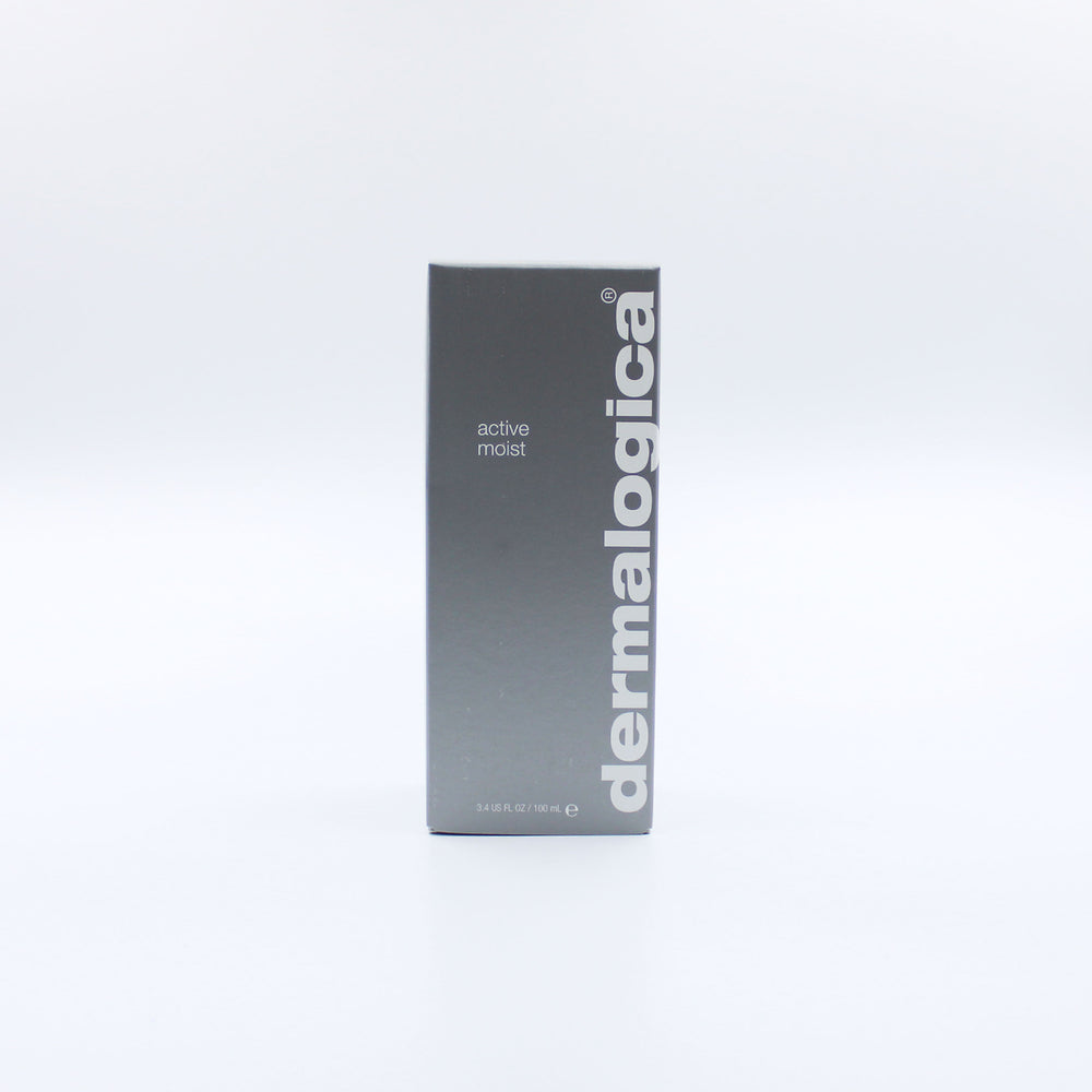 Load image into Gallery viewer, Dermalogica Active Moist