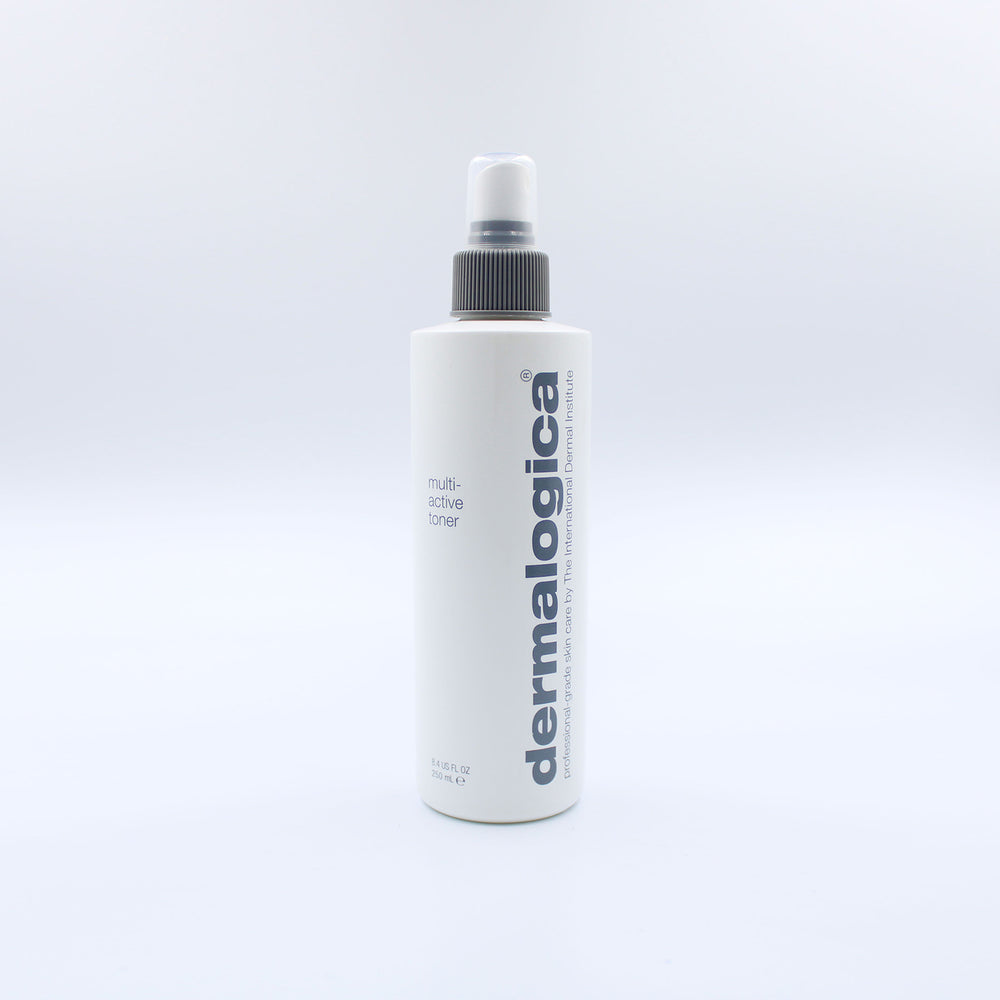 Load image into Gallery viewer, Dermalogica Multi-Active Toner
