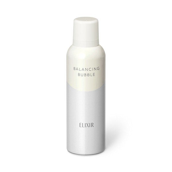 Load image into Gallery viewer, Shiseido Elixir Reflet Balancing Bubble 165g