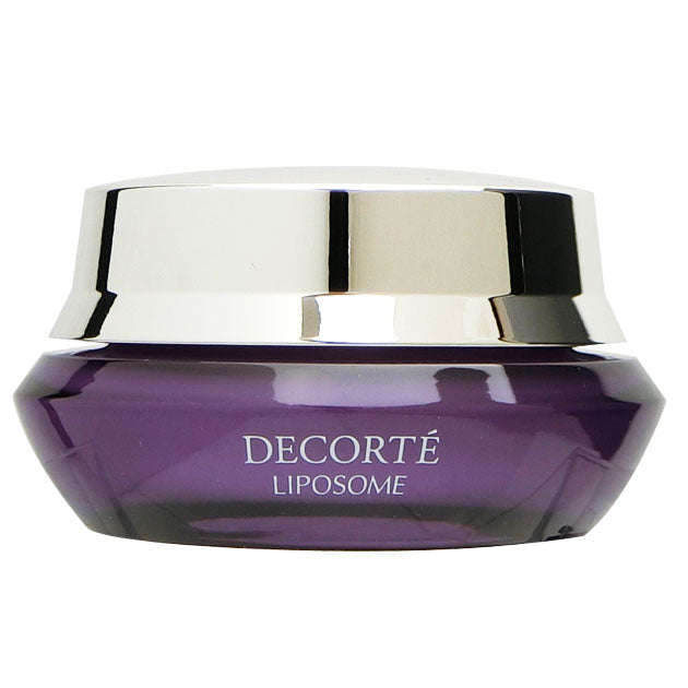COSME DECORTE MOISTURE LIPO SOME ML CREAM 50G
