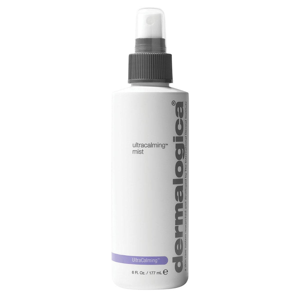 Load image into Gallery viewer, Dermalogica Ultracalming Mist