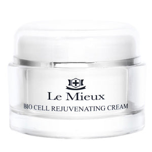 Load image into Gallery viewer, Le Mieux Bio Cell Rejuvenating Cream