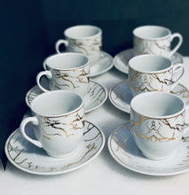 Load image into Gallery viewer, Cozy Mini Tea Sets