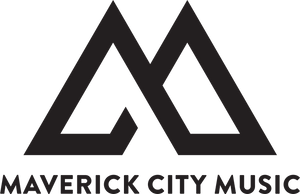 Maverick City Music