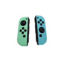 Load image into Gallery viewer, Joy-Con Controller Cover Grips - Mint