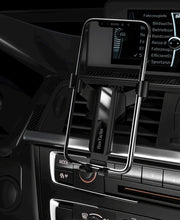 Load image into Gallery viewer, HenTacles In-car Telephone Handset Cradles,Car Phone Mount,Car Air Outlet Mobile Phone Holder