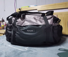 Load image into Gallery viewer, Kanyak Travel Bags, Water & Tear Resistant, Foldable, For Women & Men