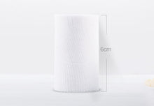 Load image into Gallery viewer, hydewell Premium 2-Pack 2.4 Inch Conforming Stretch Gauze Bandage Rolls - Latex Free