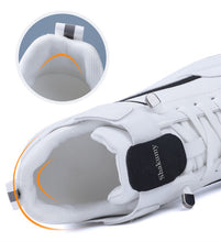 Load image into Gallery viewer, Shakumy Shoes ,Sports Shoes Dancing Sneakers,Light, Stylish and Dynamic