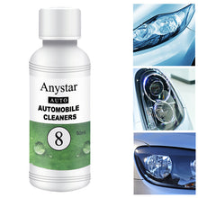 Load image into Gallery viewer, Anystar 8th Automobile cleaners for Car Detailing - All Purpose Car Carpet Cleaner, Car Seat Cleaner, Interior Car Cleaner for Upholstery, Car Leather Cleaner