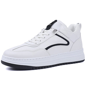 Shakumy Shoes ,Sports Shoes Dancing Sneakers,Light, Stylish and Dynamic