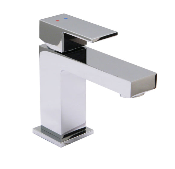 Razo Single Handle Faucet