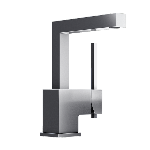 Jawa Single-Hole Lav Faucet