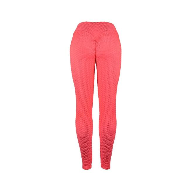 LEGGING ANTI CELLULITE PURPLE™ - SPORTA.FR