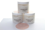 Unwind Soaking Salts