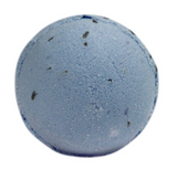DEEP SLEEP BATH BOMB