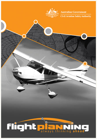 SP088 - Flight planning kit